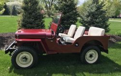 jeep-red-2.JPG