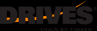 Drives-Chain-logo-by-Timken.png